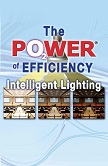 Intelligent Lighting Brochure