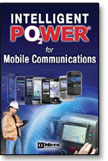Intelligent Power - Mobile Communications Brochure